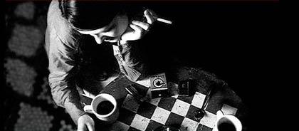 Der Posten Gebet Rauchen aufzugeben,